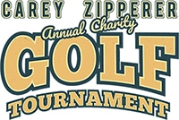 Carey Zipperer Annual Charity Golf Tournament